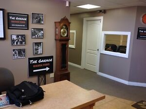 LOTS OF PROFESSIONAL MUSIC / JAM SPACE AVAILABLE Cambridge Kitchener Area image 6