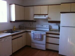 CO-OP & PHARMACEUTICAL STUDENTS ...  4 -12 MONTH RENTALS