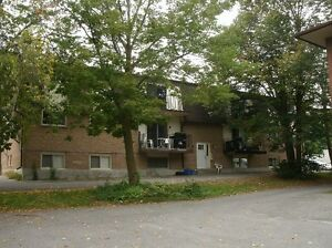 >> All Inclusive 2 BDRM << 791 Sherbrooke St -  Avail June 1st