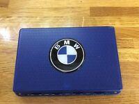 BMW HU92 JIGGLERS locksmith tool