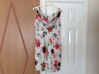 Ladies dress size 12