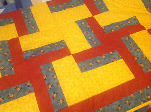 Home Sewn Quilts St. John's Newfoundland image 2