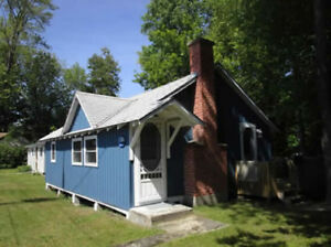 CANADA DAY LONG WEEKEND AT SAUBLE BEACH SPECIAL RATE