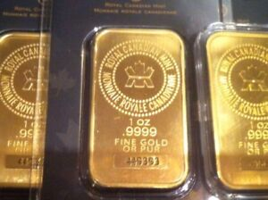 BUYING Gold & Silver Bars, Coins and Real Jewelry