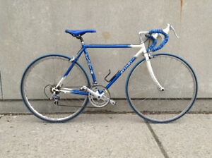 Fiori Modena - Vintage Performance Road Bike - Extra Small