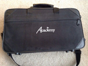 Academy Clarinet for Sale