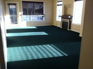 for rent for sept.1 can furnish/ close to u of a & shopping