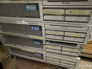 Sun T2000 for sell