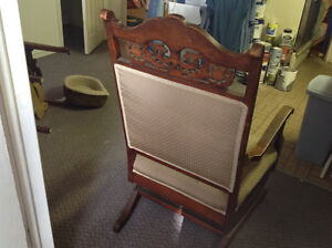 Antique items for sale. Make me an offer