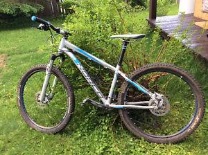 Vélo de Montagne Norco Charger 6.1