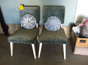ESTATE SALE of Furniture and Household Items All must go