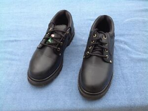 Work Pro Steel Toe Shoes from Marks