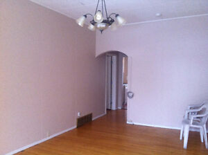 Bankview 3 Bedroom whole house for rent,  Western High school