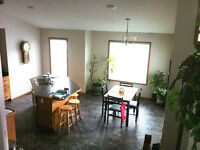 Room for rent in Evergreen