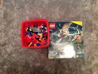 Lego for sale