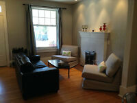 3 Bedrooms Available Walking Distance to Queen's