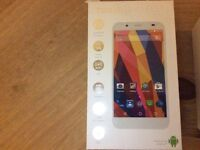 TOKIO PHABLET- Phone/Tablet-BRAND NEW UNUSED AND BOXED