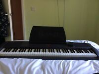Roland ep-760 digital piano