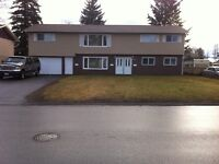 Great investment opportunity in Terrace,BC.