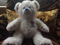 Build a bears for sale !!!!!!!!!!