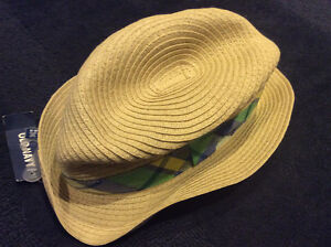 shorts/sun hats/tshirts - brand new with tags