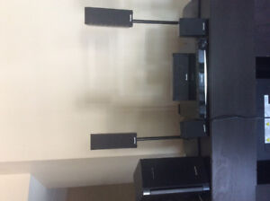 Home theatre sound system for sale