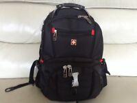 Executive Backpack Swisswin