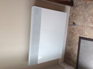 2000 watt convection heater