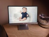 HP Pavilion 23xi 23-Inch Screen LED-lit Monitor EXCELLENT CONDITION