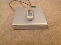 Matsui DVD 225 DVD player