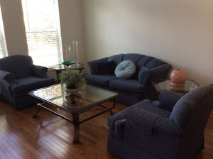MOVING SALE FURNITURE