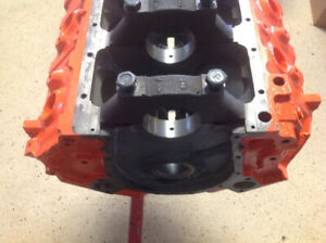 454 Big Block | Find New Car Engines, Alternators, Engine