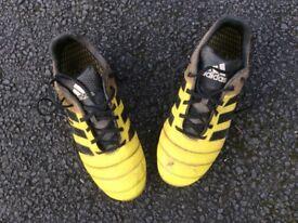 Football Boots