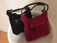 Ladies Elizabeth Arden Handbags