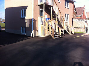 .SPACIOUS TWO BEDROOM AVAILABLE IN KITCHENER. Kitchener / Waterloo Kitchener Area image 10