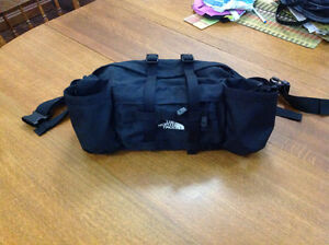 North Face Hiking Waist Pack