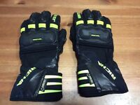 Richa Cold Protect GTX Gloves