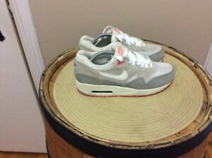 Nike air max 6,5 US / 37,5 EUROPEEN