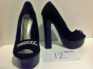 Brand New! [Size 7] Shoes - Lots of Choices!