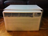 Kenmore Air Condition RC For Sale 12000 BT 220V