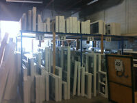 CALGARY WINDOWS AND DOORS FACTORY DIRECT SALE!!!