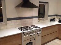 Property maintenance all aspects, plumber, joiner, tiler, handyman