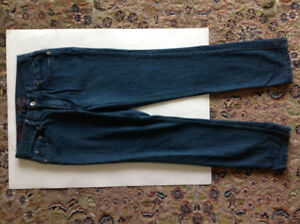 Boys' pants, new/nearly new condition