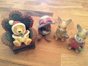 Collection of Knick Knacks London Ontario image 6