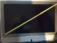 Bush 31 inch tv