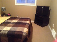 Furnished Room For Rent $625.00