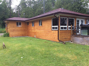 Cottage 2 - Cottage Rental Peterborough Area