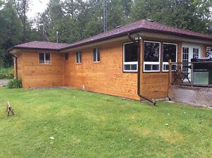 Cottage 2 - Cottage Rental Peterborough Area