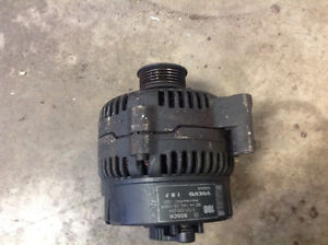 Volvo Parts priced per part or the lot for $350
