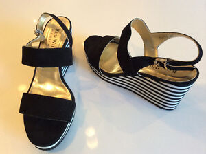 NEW - Ron White All Day Heels